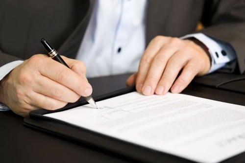 Регистрация ИП иностранными гражданами