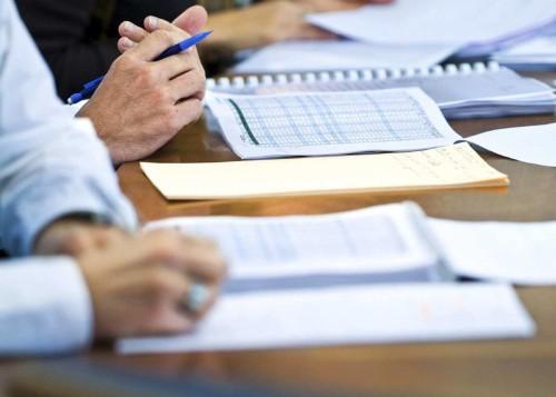 Какие документы необходимы для закрытия ИП