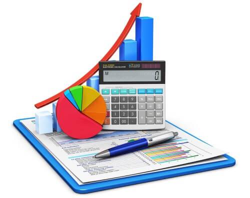 Системы налогообложения при открытии ИП
