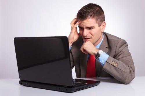 Закрыть ИП с помощью электронной заявки через интернет