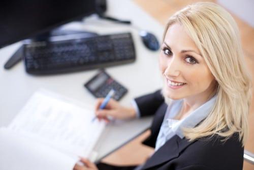 Подбор кодов для бухгалтерской деятельности