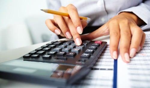 как закрыть ИП с долгами по налогам