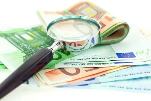 Беспроцентный займ между ИП и организацией