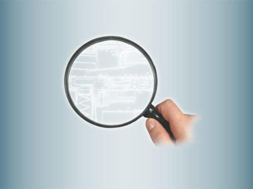 ОКВЭД научно-техническая экспертиза как сфера деятельности