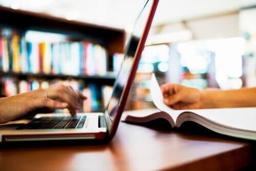 ОКВЭД: классификация современного образования