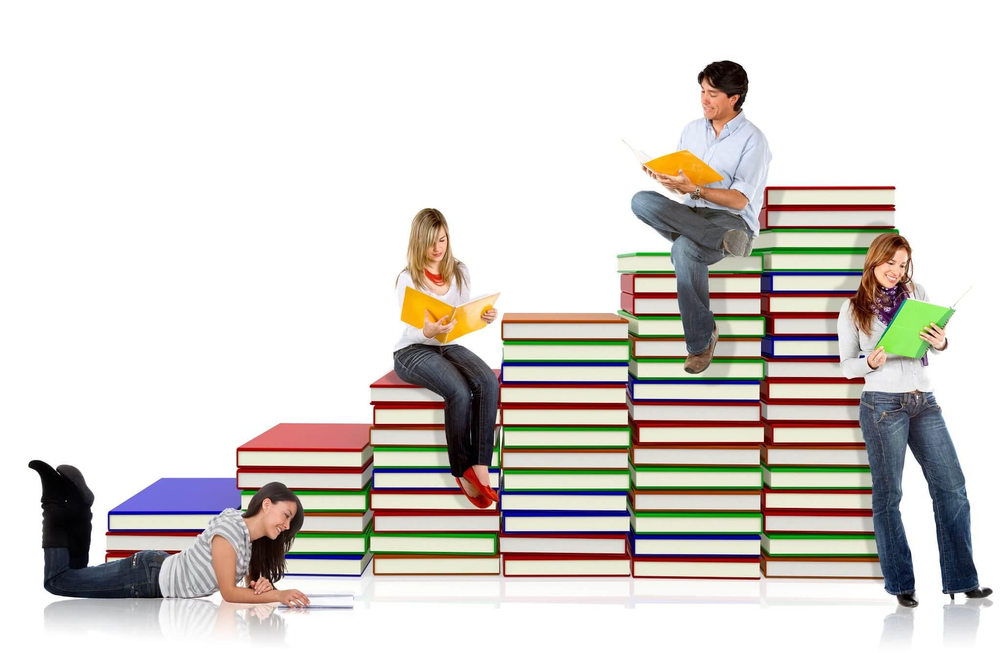 ОКВЭД 80: образовательная деятельность