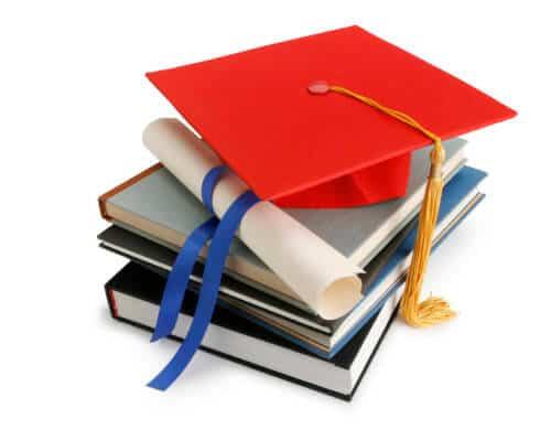 Образование: кодификация ОКВЭД