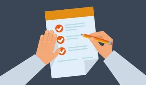Кодификация основных направлений современного ремонта и отделки помещений