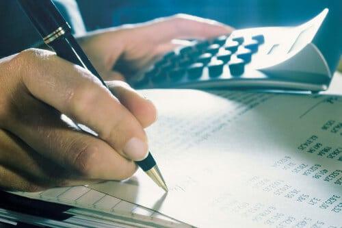 Налогообложение индивидуального предпринимательства и базовая доходность