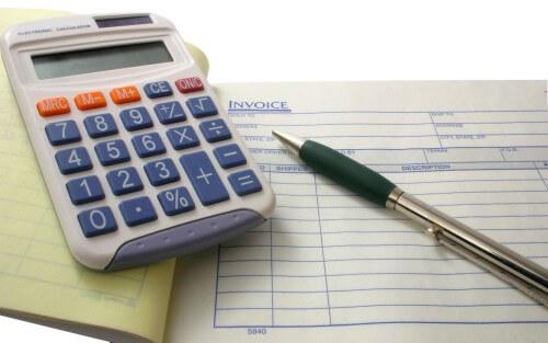 Нормативная регуляция вопроса о базовой доходности