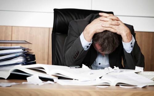 Как провести процедуру банкротства ИП