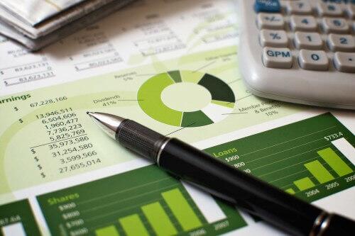 Изменения в выплате налога на добавленную стоимость