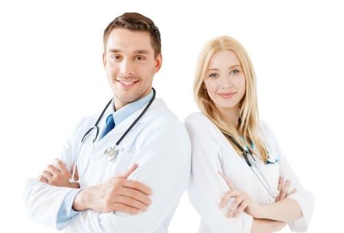 Какой выбрать код по ОКВЭД для медицинской деятельности