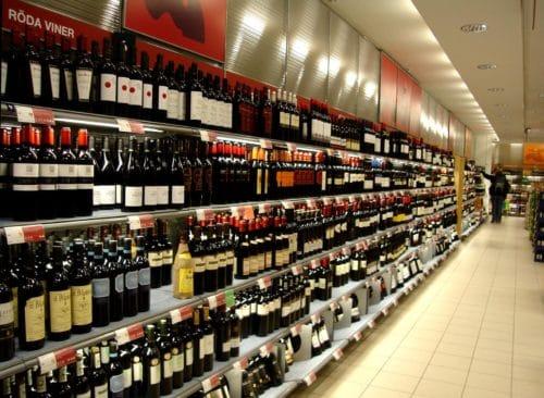 Виды ответственности за несоблюдение правил продажи алкоголя
