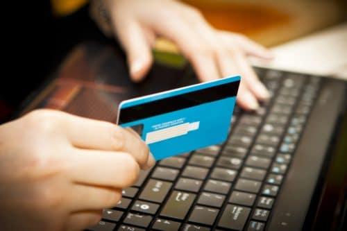Открытие банковского счета для индивидуального предпринимателя
