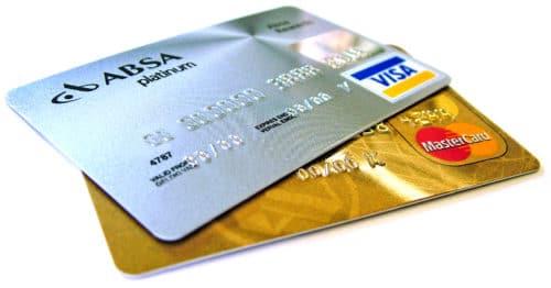 Какой банк выбрать для создания счета и назначения платежа