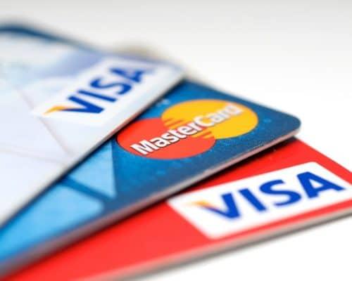 Открытие банковского счета и необходимые документы для этого