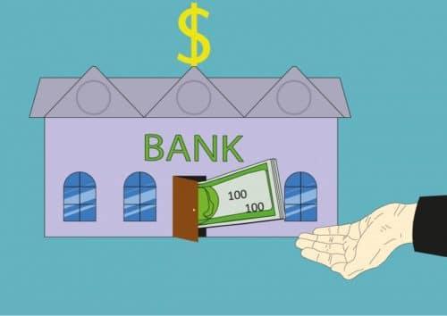 Государственное кредитование ИП