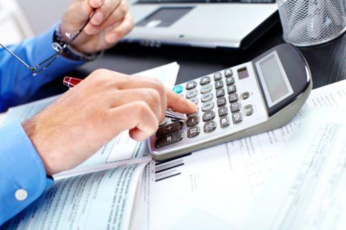 Какие бизнесмены могут участвовать в налоговых каникулах