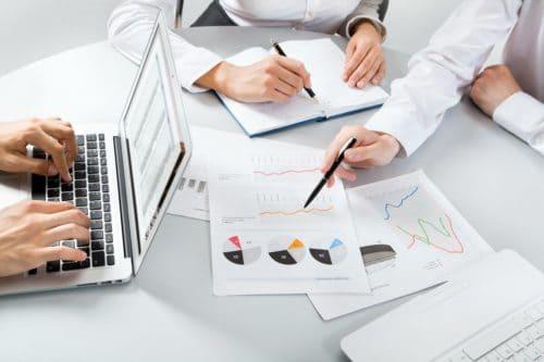 Как нужно готовиться к плановым проверкам
