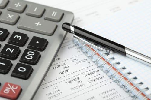 Официальные документы, на основе которых оформляется социальная помощь