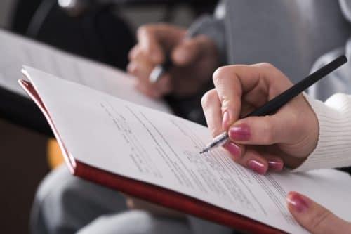 Плановые проверки ИП и юридических лиц
