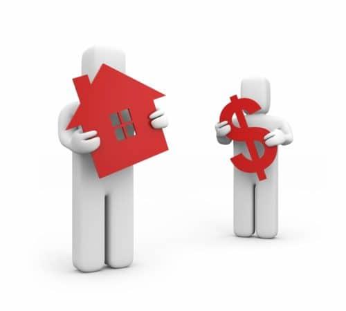 Порядок наложения взыскания на имущество предпринимателей