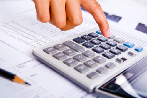 Наказание за несвоевременную сдачу отчетов в пенсионные фонды