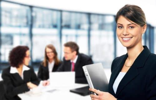Применение методов воздействия экономического характера на предпринимательство
