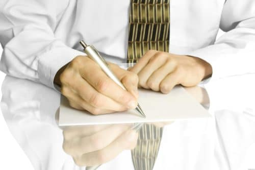 Сроки по проведению проверок, а также права и обязанности Роспотребнадзора