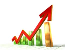 Государственные программы развития малого предпринимательства