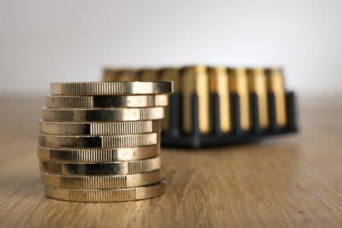 Порядок начисления компенсационных выплат за досрочное расторжение трудового контракта