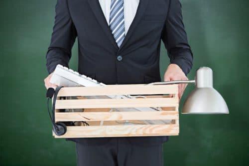 На какие виды помощи может рассчитывать сотрудник