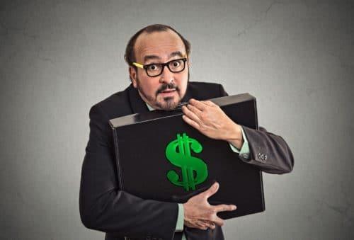 Когда выплачивается финансовая компенсация