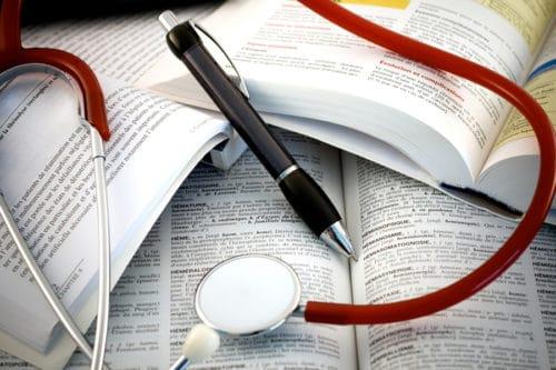 Срок оплаты больничного листа работодателем