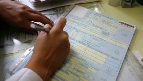 Что необходимо знать работнику о сроках больничного листа