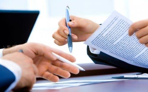 Выплаты существующих задолженностей при ликвидации предприятия