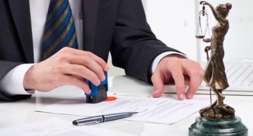 Денежная компенсация за неиспользованные дни отпуска при ликвидация предприятия