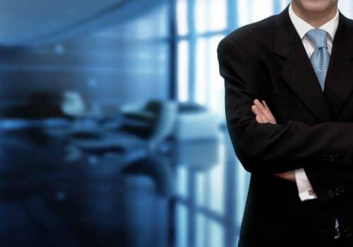 Выходное пособие при ликвидации предприятия