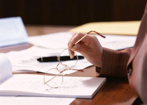 Как проходит выездная налоговая проверка