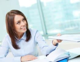 Права и гарантии работника при ликвидации организации