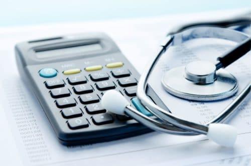Как работать с реестром больничных для ФСС