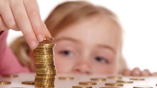 Обращение в Фонд социального страхования напрямую