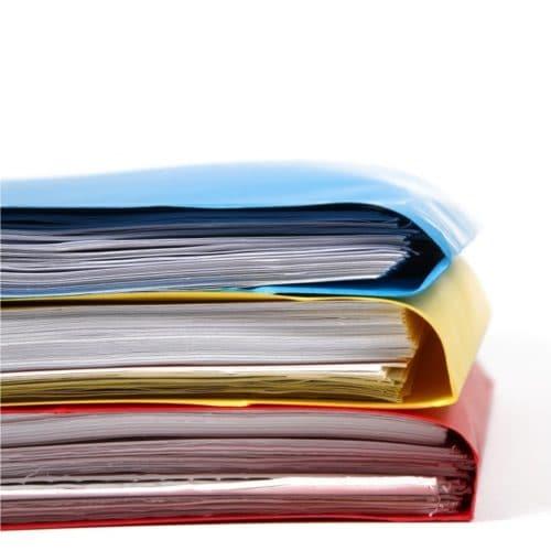 Законодательные основы назначения отпускного периода