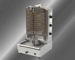 Аппарат для шаурмы VZK-890