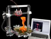 3d принтер: как напечатать бизнес