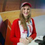 Дарья Ефимова