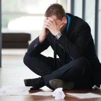 Как провести процедуру банкротства ИП: порядок действий, последствия процесса