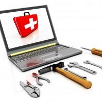 ОКВЕД для ремонта компьютеров по государственному стандарту