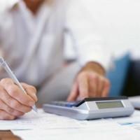 Выбор системы налогообложения для открытия ИП